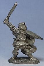 CITADEL - Fantasy Adventurers - FA14-2 Elven Hero w Sword (Variant) - Pre Slotta