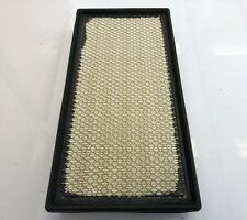 Air Filter Suit Ryco A1331 Jeep Cherokee 4WD (petrol) 4.0L 6Cyl MPI 94-01 (125