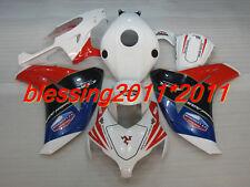 Fairing For Honda CBR1000RR 2008-2011 2010 09 ABS Plastic Injection Mold Set B09