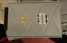 800 vatios Max Ampire mbm4.24v-2g 4-Canal de camiones-amplificador etapa final