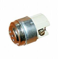 Ih Farmall 3042230r91 Resister Glow Plug Indicator B275 276 354 374 414 434 444