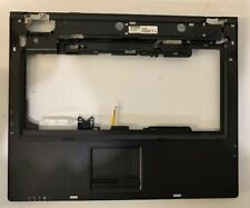 413674-001 HP Compaq NC6320 Series Chassis Top Cover Assembly With Touch Pad NEW