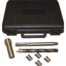 Ford 4.6 5.4 V10 Spark Plug Thread Insert Installer Set  Rethreading Kit