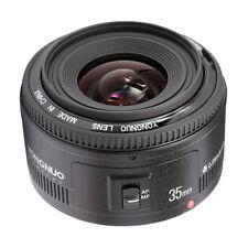 Lens Auto Focus Lens For Canon 600d 60d 5DII 500D 400D 650D 600D for Canon