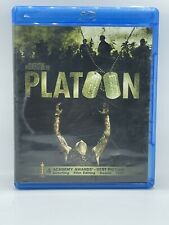 platoon bluray