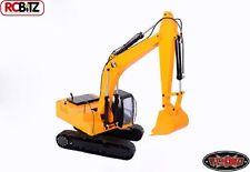 Scala 1/12 Earth Digger 4200XL escavatori idraulici RTR VER 2.0 vv-jd00002