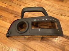 Husqvarna Console Assembly Decklift/Fender 532439674