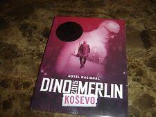 Dino Merlin-Koševo-(DVD 2015)
