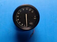 CRUSCOTTO CONTAGIRI REV COUNTER DUCATI 748 916 NUOVO ORIGINALE