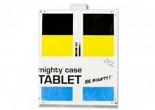 """Dynomighty Color Bar Mighty Case TABLET 10"""" iPad Galaxy Tab Sleeve Pouch Cover"""