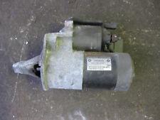 Chrysler 300M 2,7 LR (98-99) : Automatik Starter Anlasser 04609345