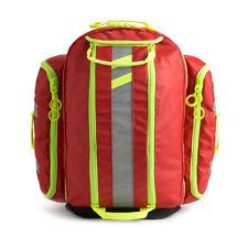 Statpacks, G3 Carga N' Ir, G35004RE, Rojo