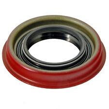 Differential Pinion Seal Rear ACDelco Advantage 4278