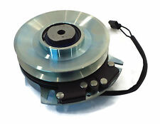 New Electric PTO Clutch replaces Rotary 12899 - Riding Lawn Mower Engine Motor