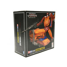 Transformers MP-9 MP09 RODIMUS CONVOY Birthday Christmas Gift Toy Action Figures