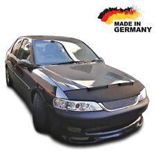 3d-vorgewölbt Heck lámina lámina tintada lámina encaja perfectamente Opel Astra G Caravan coche familiar 1998