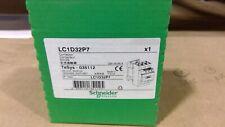 LC1D32P7 Schneider Electric