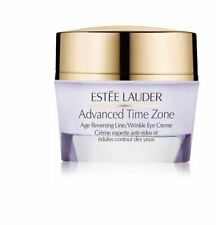 Estée Lauder Advanced Time Zone Age Reversing Line/Wrinkle Eye Creme, 0.5 oz.