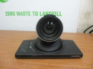 TANDBERG TTC8-01 Precision High Definition Video Conferencing Camera