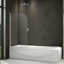 Rectangle Bath Screens