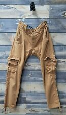 Jordan Craig Casual Cargo Pants