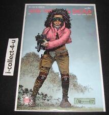 THE WALKING DEAD #171 1st Print NM KIRKMAN Image Comics PRINCESS Appearance