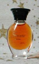 Miniatur FEMME ROCHAS von Rochas, Eau de Parfum