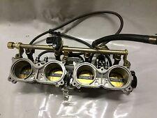 2005 CBR1000RR - carburateur injecteurs Boitier - CBR 1000 RR RR5 FIREBLADE