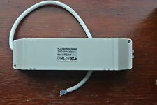 Newlec 10-13w PLC High Frequency Ballast for G24Q1 Fluorescent low energy bulb