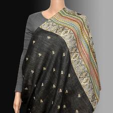 Baby Mum Breastfeeding Nursing Poncho Cover Up Udder Covers Blanket Shawl