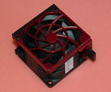 New HP DL380 Gen10 G10 CPU Fan 875070-001, 870931-001, 867118-001 Original