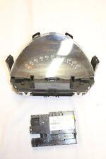 SMART FORTWO 450 tecnica pacchetto Cabrio TACHIMETRO Sam impianto elettrico centrale 146.108km #13
