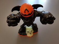 FIGURINES SKYLANDERS GIANTS >>>AU CHOIX<<<