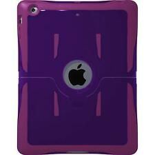 OtterBox Reflex Series Case with Stand for the iPad 4 iPad 2 and 3 - Purple
