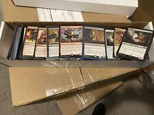 100 RARE Magic the Gathering MTG Cards RARE lot
