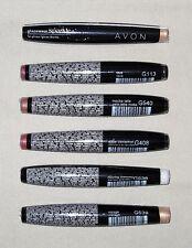 Avon (Qty 1) Glazewear Sparkle RAVE (G113) Lip Gloss (Sealed)