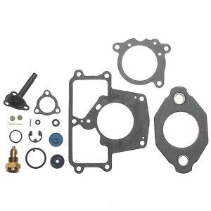 BWD 10696A Carburetor Repair Kit - Kit/Carburetor