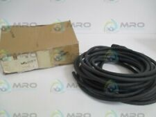 ALLEN BRADLEY 1326-CPB1-D-030 SER. B CABLE (AS PICTURED) *NEW IN BOX*