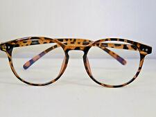 Nectar sunglasses - Cobalt Collection - Blue Light Blocking wear NEW