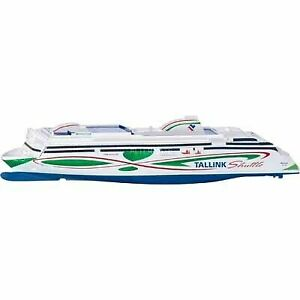 Tallink Megastar - 1:1000 Scale