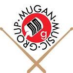 MuganMusicGroupLLC