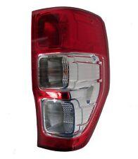 Coda posteriore Luce posteriore per FORD RANGER Lampada O / S 2012 DESTRA LH TDCi 2012 + (NO GUAINA)