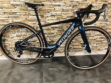 E-Bike Race Specialized Turbo Creo Sl Comp Carbon Evo 56 2020 - Equal To New