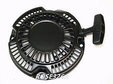 Starter Recoil Fits Robin Subaru EX17 EH17 EY17 SP170 PKX301 PK301ST RGX2900