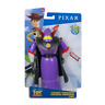 "Disney Pixar Toy Story 4 7"" Zurg Action Figure"