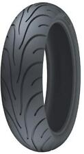 MICHELIN PILOT ROAD 2 TIRE REAR 160/60Z R17 (17793)