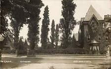 Didsbury. The Grove in Neils Series # 3526.