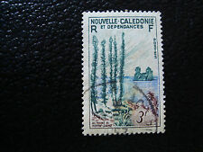 NOUVELLE CALEDONIE timbre yt n° 285 obl (A4) stamp new caledonia (AA)