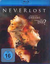 Neverlost - Blu Ray
