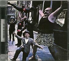 CD ALBUM 12 TITRES--THE DOORS--STRANGE DAYS / EDITION 40eme ANNIVERSAIRE